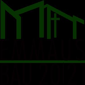 Logo-Bau